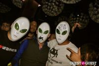 Lima's Wild Thursdays #103