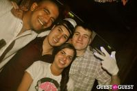 Lima's Wild Thursdays #111