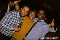 Lima's Wild Thursdays #113