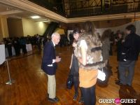 24th Annual Bailey House Auction And Party #53