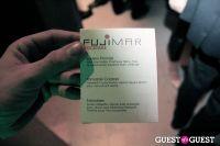 Fujimar VIP Opening #12