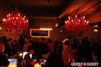 Fujimar VIP Opening #15