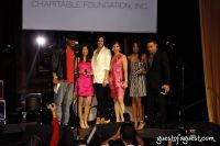 Fashion Delivers 2nd Annual Pay It Fashion Forward Event #123