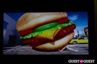 An Artist Talk With David LaChapelle #5