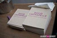 An Artist Talk With David LaChapelle #8