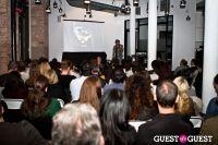 An Artist Talk With David LaChapelle #15