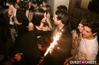 Veuve Clicquot Parties at ShadowRoom #99