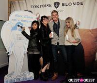 Tortoise & Blonde Eyewear Collection Launch #6