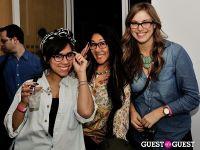 Tortoise & Blonde Eyewear Collection Launch #7
