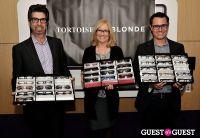 Tortoise & Blonde Eyewear Collection Launch #10