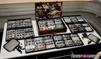 Tortoise & Blonde Eyewear Collection Launch #14