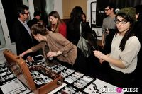 Tortoise & Blonde Eyewear Collection Launch #24