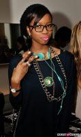 Tortoise & Blonde Eyewear Collection Launch #49