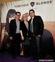 Tortoise & Blonde Eyewear Collection Launch #68