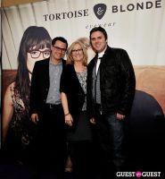 Tortoise & Blonde Eyewear Collection Launch #70