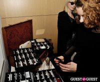 Tortoise & Blonde Eyewear Collection Launch #88