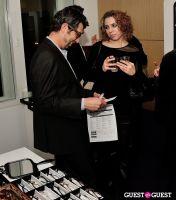 Tortoise & Blonde Eyewear Collection Launch #89