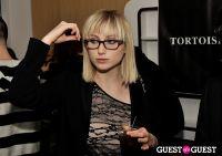 Tortoise & Blonde Eyewear Collection Launch #105