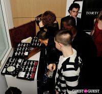 Tortoise & Blonde Eyewear Collection Launch #106