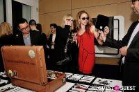 Tortoise & Blonde Eyewear Collection Launch #108