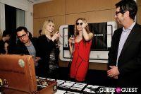 Tortoise & Blonde Eyewear Collection Launch #110