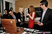 Tortoise & Blonde Eyewear Collection Launch #112