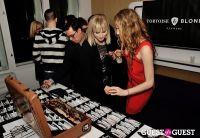 Tortoise & Blonde Eyewear Collection Launch #113