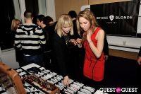 Tortoise & Blonde Eyewear Collection Launch #114