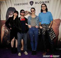Tortoise & Blonde Eyewear Collection Launch #125