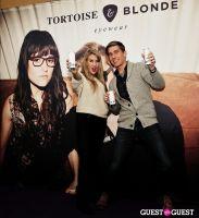 Tortoise & Blonde Eyewear Collection Launch #145