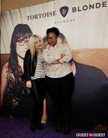 Tortoise & Blonde Eyewear Collection Launch #152