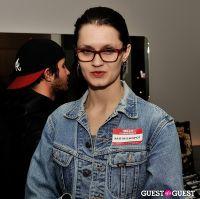 Tortoise & Blonde Eyewear Collection Launch #162