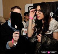 Tortoise & Blonde Eyewear Collection Launch #188