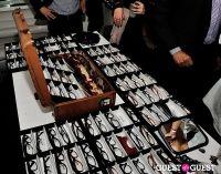 Tortoise & Blonde Eyewear Collection Launch #209