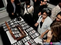 Tortoise & Blonde Eyewear Collection Launch #214