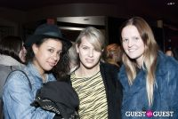 Portable's Fashion on Film Party #14