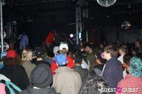 Check Yo Ponytail 2 ft. Das Racist #67