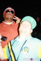 Check Yo Ponytail 2 ft. Das Racist #83