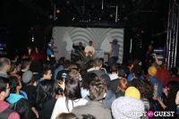 Check Yo Ponytail 2 ft. Das Racist #95