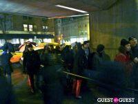 Whitney Biennial 2012 Opening Reception #1