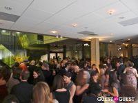 Whitney Biennial 2012 Opening Reception #19