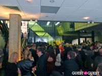 Whitney Biennial 2012 Opening Reception #20