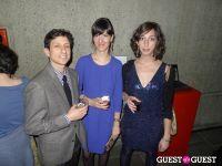 Whitney Biennial 2012 Opening Reception #21