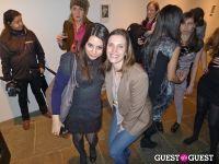 Whitney Biennial 2012 Opening Reception #25