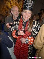 Whitney Biennial 2012 Opening Reception #41
