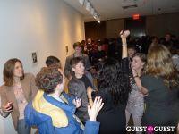 Whitney Biennial 2012 Opening Reception #42