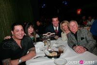 Jaguars 3 Grand Opening and Chuck Zito's Birthday #11