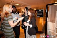 BOSS Home Bedding Launch event at Bloomingdale's 59th Street in New York #55