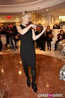 BOSS Home Bedding Launch event at Bloomingdale's 59th Street in New York #67