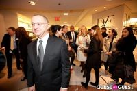 BOSS Home Bedding Launch event at Bloomingdale's 59th Street in New York #89